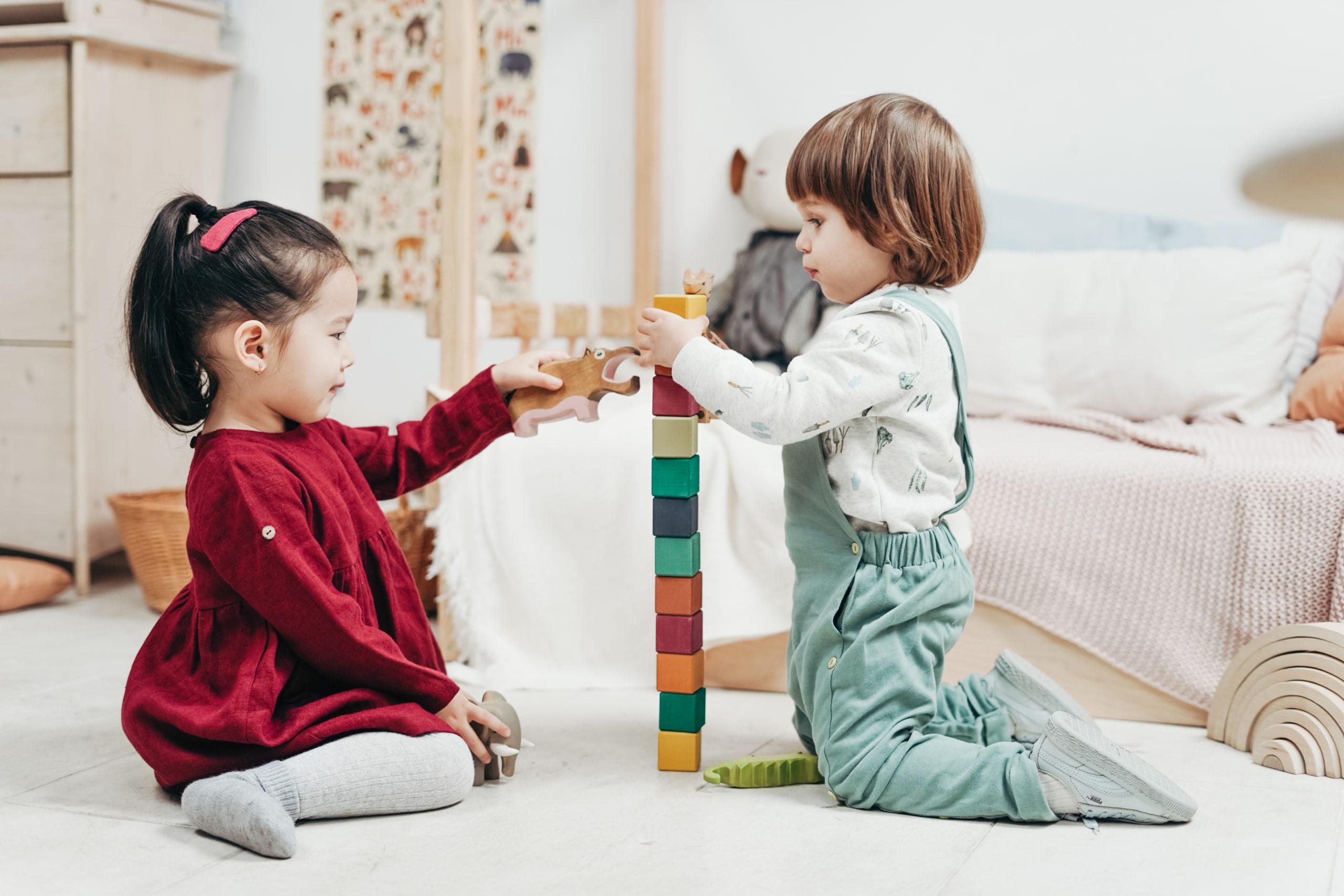 5歳のプレゼントにしたいおすすめ知育玩具【マンカラ・カラハ】