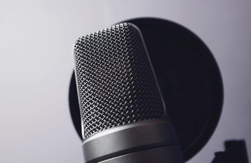 【邦楽】カラオケで歌いたいバラード 10選 その1